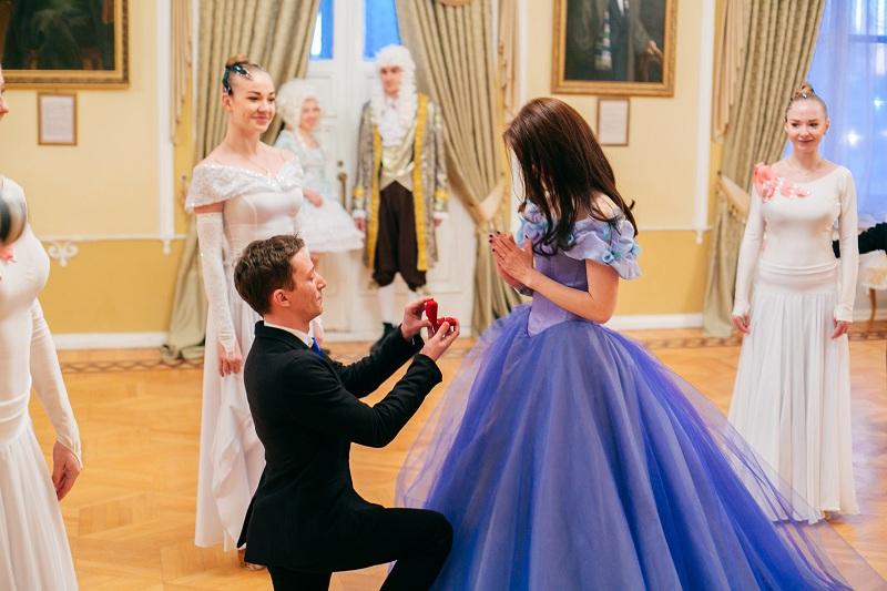 Совращение невесты онлайн фото 237-63