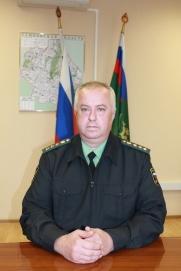 Михаил Полухтин