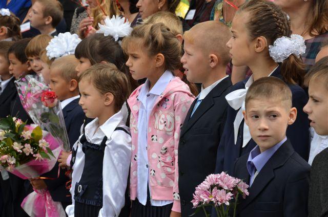В Рассказово открылся первый в Тамбовской области центр психологической коррекции и педагогического сопровождения