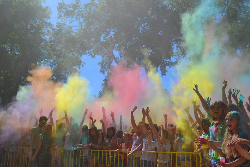 Фестиваль тамбов