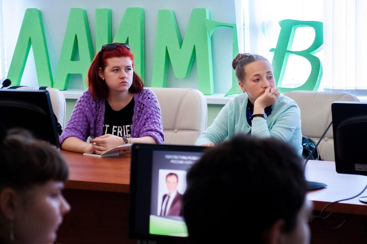 Новости прокурор токарев в.а. волгоградской области