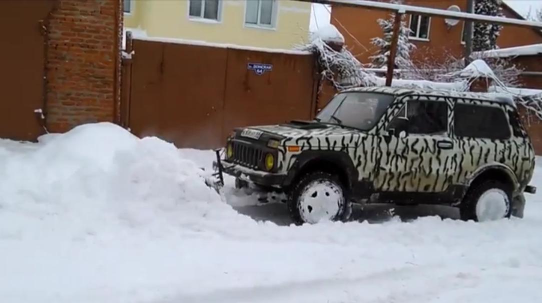 Трактор чистить снег тула частные объявления массаж лечебный в красноярске частные объявления