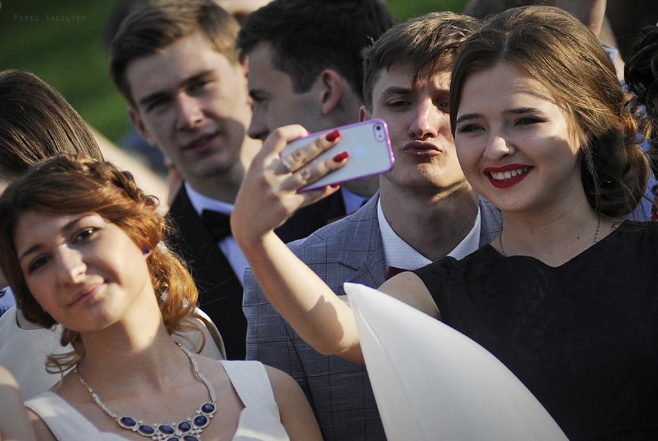 Поздравление родителей выпускников тамбов