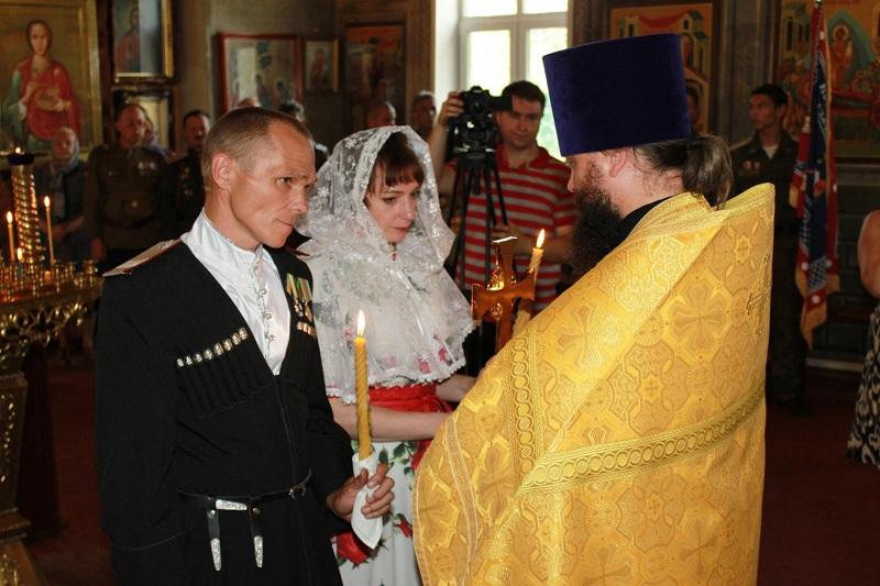 православные знакомства тамбовской области