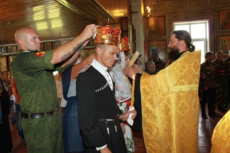 православные знакомства в тамбовской области