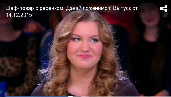 porno-ulitsa-russkaya