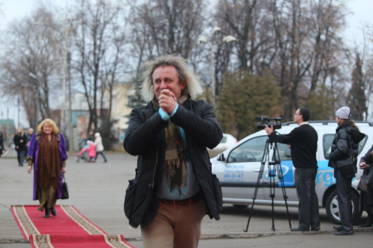 проститутки города тамбова телефон