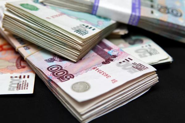 Размер реальной зарплаты тамбовчан по итогам года вырос на 2,6%