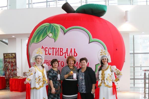 Как будет представлена экспозиция россии на экспо