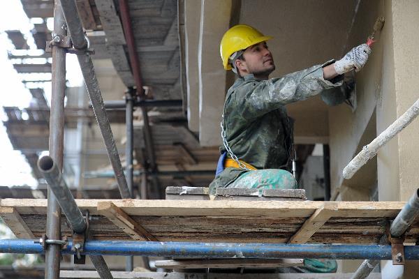 По программе капремонта-2016 в регионе полностью отремонтировали 97 домов
