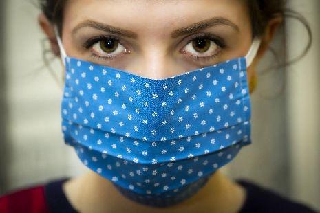 В столице и регионах России стабилизируется ситуация с коронавирусом