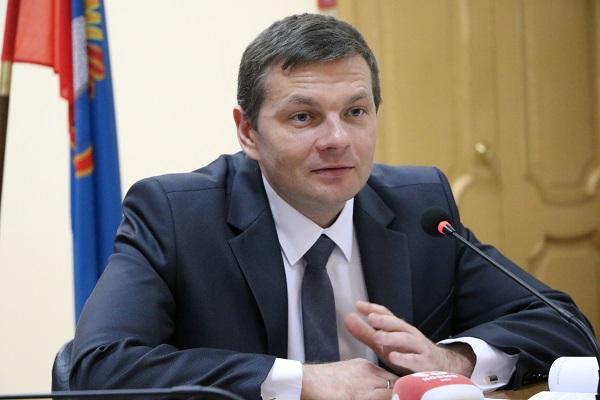Избирательная комиссия Тамбовской области подвела окончательные результаты выборов 18 сентября