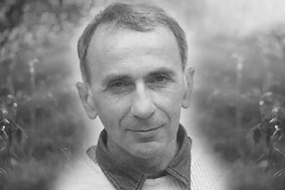 Трагически ушел из жизни профессор ТГУ Арутюн Айрапетов