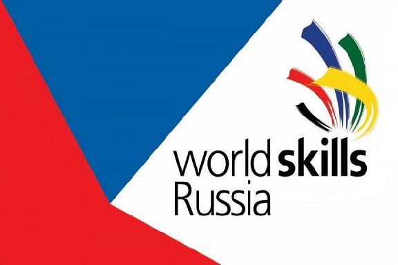 Тамбовский студент примет участие в одном из проектов WorldSkills