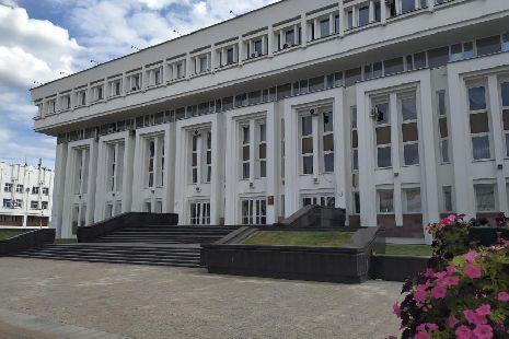 В Тамбовской области внесли изменения в ограничительные меры по COVID-19
