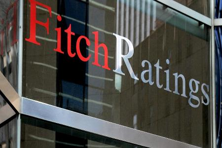 Fitch Ratings ����������� �������� ���������� �������, ������� ������� ������������� ���������� �������