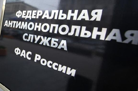 Тамбовская ритуальная компания получила предупреждение от УФАС