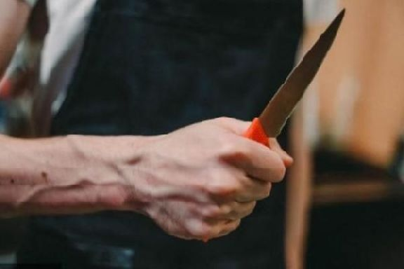 Тамбовчанин, ударивший знакомого ножом, приговорен к реальному сроку
