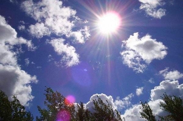 Точный прогноз погоды в аргудане