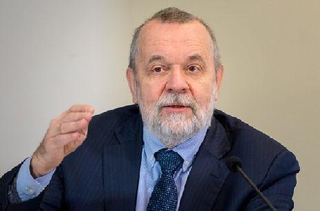 Личный кабинет пенсионного фонда тамбов стоимость потребительской корзины в россии на 2021