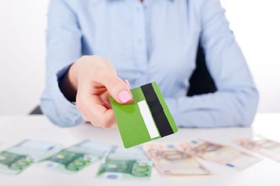 Втб 24 банк отзывы клиентов о кредитах