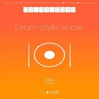 Drum Style Show