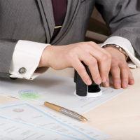 Продажа долга по договору займа