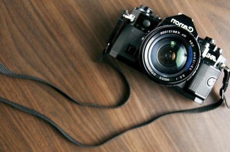 Фото с фотоаппарата потерянного 43133 фотография