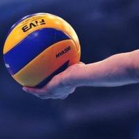 Волейболисты ОрелГУ остановились в шаге от пьедестала СВА