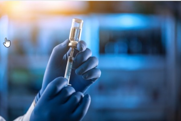 "В Тамбовской области началась массовая вакцинация от COVID-19   ИА  ""ОнлайнТамбов.ру"""