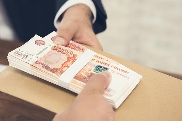 Взять кредит онлайн тамбов взять кредит на погашение предыдущего