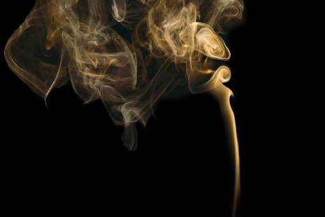 В Тамбовском районе со склада похитили сигареты