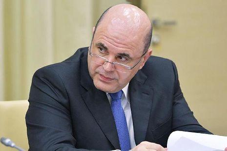 Глава правительства пообещал наказывать чиновников, пренебрегающих мерами против коронавируса