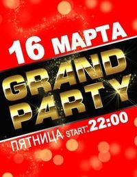Grand Party