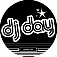The World Dj's Day