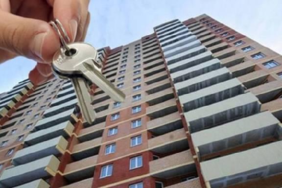 В Моршанске для детей-сирот закупят 10 квартир