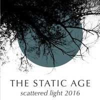 The Static Age (США)