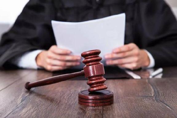 Тамбовчанка пойдёт под суд за убийство мужа