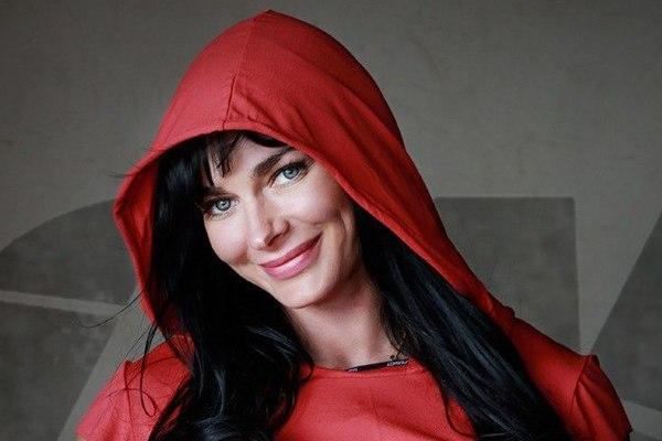 Тамбов | В Тамбове Мисс Вселенная станет гостем турнира по ...: http://tambov.bezformata.ru/listnews/stanet-gostem-turnira-po-bodibildingu/55470490/