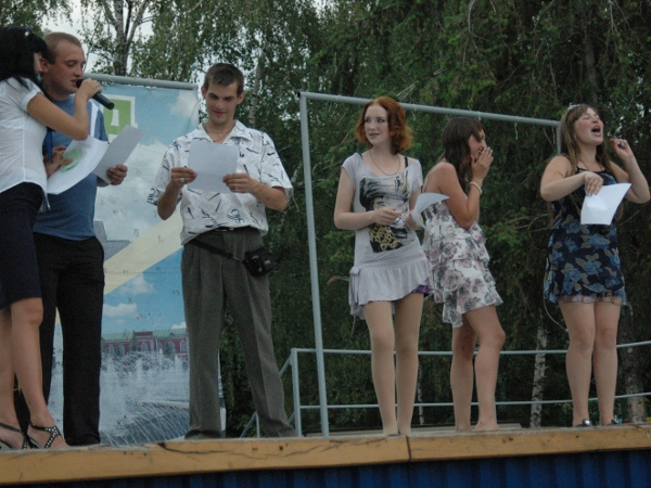 russkiy-muzh-snyal-chastnoe-porno